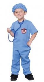 dziecko-lekarz-obrazek