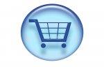 koszyk w sklepie internetowym