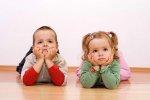 Jak radzić sobie z nudą dziecka?